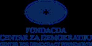 FCD-c