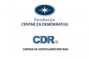 2014-07-21-fcd-cdr